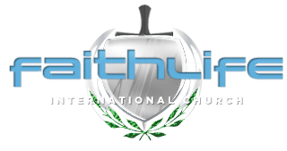 Faith Life International Church